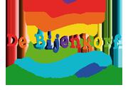 Projectwerk Logo